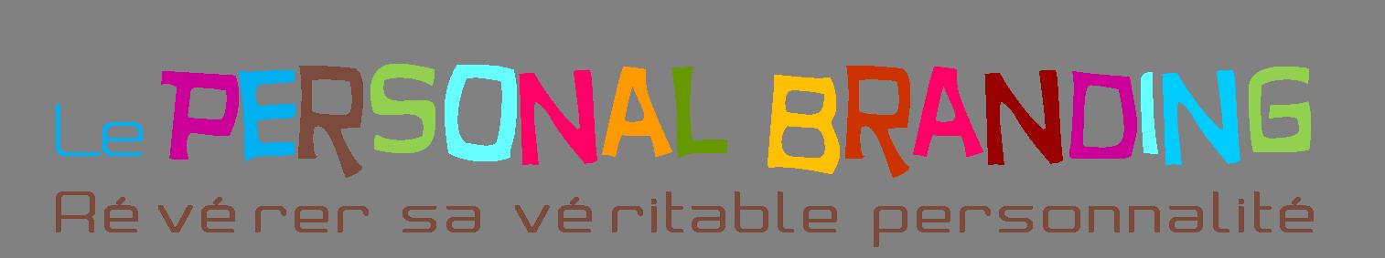 www.personal-branding.fr
